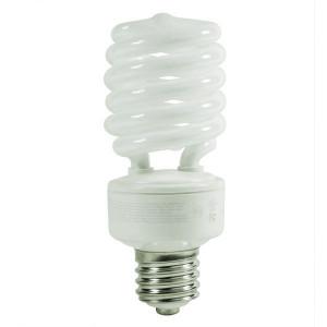 TCP 28968 68W CFL Springlamp 2700K