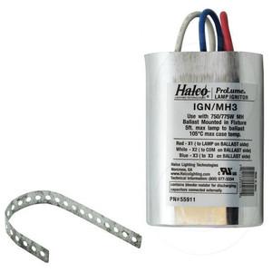 Halco ProLume IGN/MH3 55911 750-775W Metal Halide Lamp Ignitor