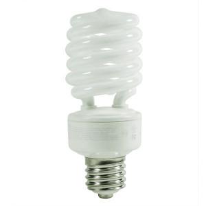 TCP 28968H27750K 68W CFL Springlamp 5000K