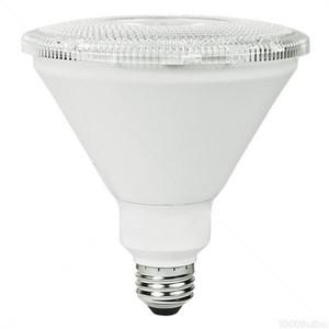 TCP LED14P3827KSP 14W LED PAR38 2700K
