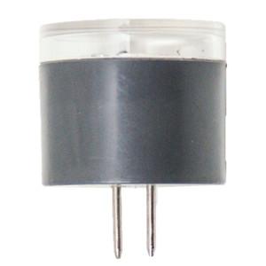 Halco 81091 ProLED JC2S/827/LED2 1.4W LED JC G4 Base