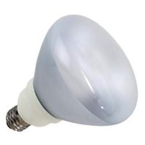 Halco ProLume 46329 CFL23/27/R40/DIM 23W CFL Lamp 2700K