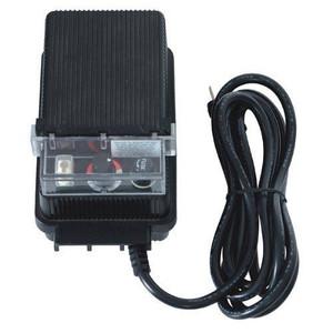 Sunset D3440 100 Watts Indoor/Outdoor Magnetic Transformer