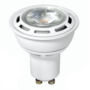 Euri Lighting EP16-2020w LED 6W PAR16 Reflector Flood GU10 Base 2700K