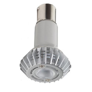 Halco 80701 ProLED 1383/3WW/LED Elevator Bulb