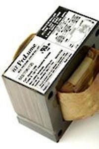 Halco 55106 ProLume S62/70R/120/K 70W HPS Ballast