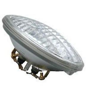 Halco 16541 Major PAR36WFL50/M 50W Incandescent Bulb