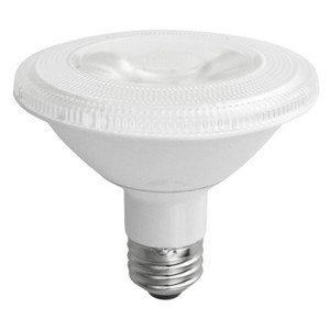 TCP LED12P30SD27KFL 12W LED PAR30 2700K