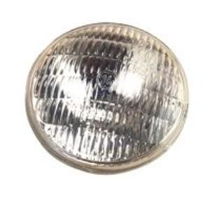 Halco 65225 Generic PAR56WFL300/12V 300W Incandescent Bulb