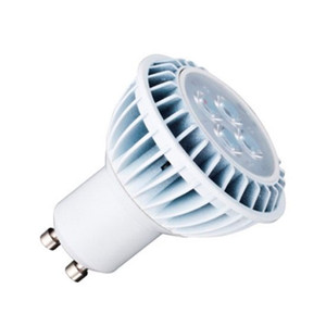 Green Watt G-GU10D-7W-30EP-25 LED MR16 GU10 120V 2700K