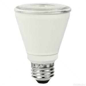 TCP LED8P20D41KFL 8W LED PAR20 4100K