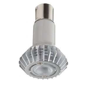 Halco 80756 ProLED GBF/3WW/LED Elevator Bulb