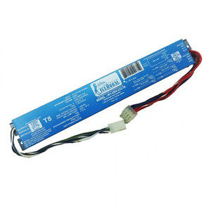 Fulham IH1-UNV-232-T8 Refrigeration Freezer Cooler Light Ballast