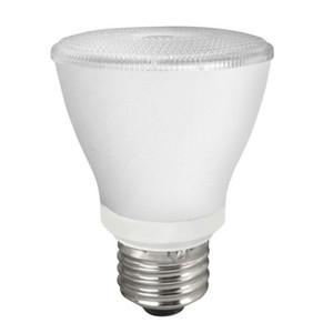 TCP LED10P20D27KNFL95 10W LED PAR20 2700K