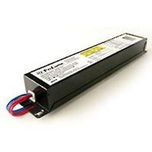 Halco 50124 ProLume EP432IS/120/MC 32W Fluorescent Ballast