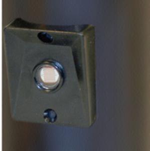 Pilot PC 09 Photocell LED Compatible