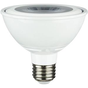 Sunlite 88049-SU PAR30/LED/10W/FL40/DIM/ES/90/30K 10 Watt 3000K