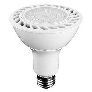 Euri Lighting EP30-1000ew LED 15W PAR30 Reflector Flood 3000K