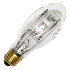 Halco 108266 ProLume MP50/U/MED/PS 50W Metal Halide 4000K