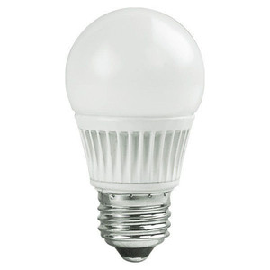 TCP LED5E26S1441KF 5W Frosted LED S14 Wet Location Bulb 4100K