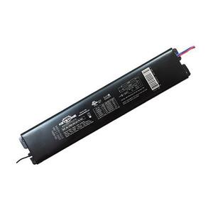 Keystone KTEB-KTEB-275-UV-TP-PIC F96T12 Light Ballast 2 Lamp