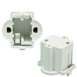 Edwin Gaynor 1185-13-VS CFL Vertical Snap Mount GX23 13W Socket