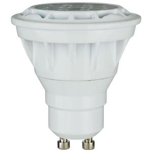 Sunlite 80102-SU PAR16/LED/6.5W/FL35/GU10/DIM/50K 6.5 Watt 5000K