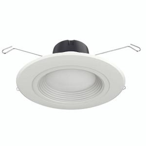 Halco 99942 ProLED DL6FR18/927/RT/LED 18W 2700K