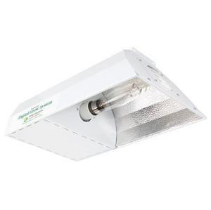 Sunlight Supply 900514 Sun System Digital HID 250/400 Grow Light