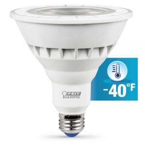Feit Electric PAR38/LEDG2/COLD 14W LED PAR38 3000K