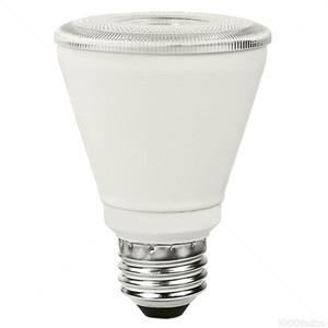 TCP LED10P20D41KFL 10W LED PAR20 4100K