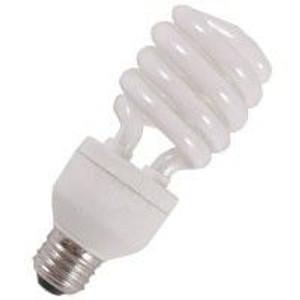 Halco ProLume 109272 CFL15/50 15W CFL 5000K
