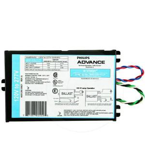Philips Advance IMH150HLFM e-Vision 150W Metal Halide Ballast