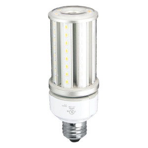TCP L24MHE265040K 24W LED HID 4000K