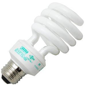 Feit Electric ESL23TM/ECO/41K 23W CFL