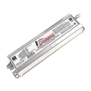 Fulham FH4-DUAL-700L Emergency Light Ballast FireHorse 4