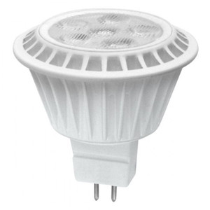 TCP LED712VMR16V24KFL 7W LED MR16 2400K