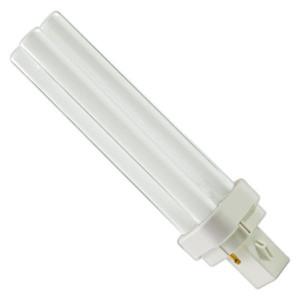 Philips Alto PL-C 18W/835/2P/ALTO 383182 Twin Tube CFL