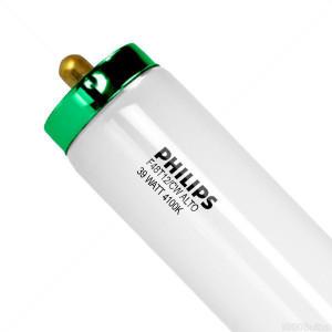Philips Alto F48T12/CW ALTO Slimline T12 Fluorescent Lamp