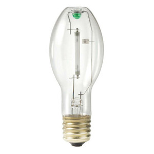 Philips Ceramalux Alto C50S68/ALTO 368670 CFL Bulb