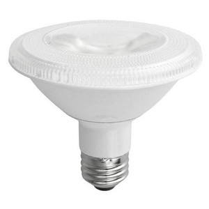TCP LED12P30SD30KFL95 12W LED PAR30 3000K
