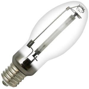 Satco LU35/MED/ENV 35W HPS Hygrade S3130 S76 Hg R Light Bulb
