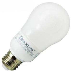 Maxlite SKB13EAWW-107 13W 31533 A19 MiniBulb 2700K 800 Lumens