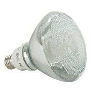 Halco ProLume 109216 CFL23/30/BR38 23W CFL 3000K