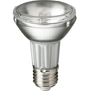 CDM150//T6//942 150 watt Metal Halide Light Bulb Halco 67015