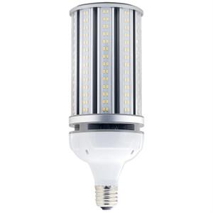 Sunlite 80845-SU CC/LED/125W/E39/MV/50K 125 Watt 5000K