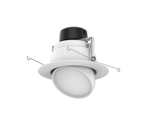 Halco 99973 ProLED ADL6FR12/950/LED 12W 5000K