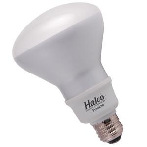 Halco ProLume 46104 CFL16/41/R30 16W CFL 4100K