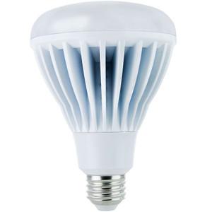 Sunlite 89010-SU BR30/LED/14W/DIM/30K 14 Watt 3000K