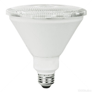TCP L14P38D50KFLW 14W Wet Location LED PAR38 5000K
